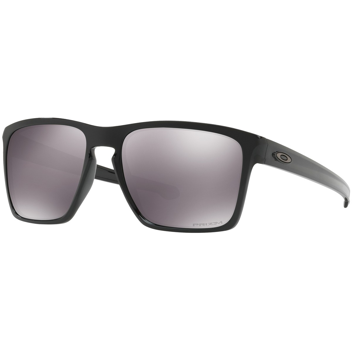 72890bdf6dd Oakley High Definition Optics Hdo « One More Soul