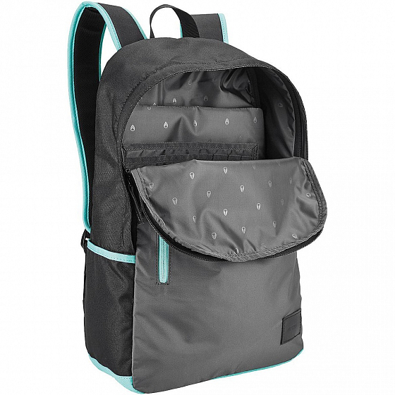 Рюкзак NIXON SMITH BACKPACK SE A/S от Nixon в интернет магазине www.b-shop.ru - 3 фото
