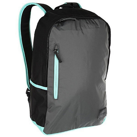Рюкзак NIXON SMITH BACKPACK SE A/S от Nixon в интернет магазине www.b-shop.ru - 1 фото