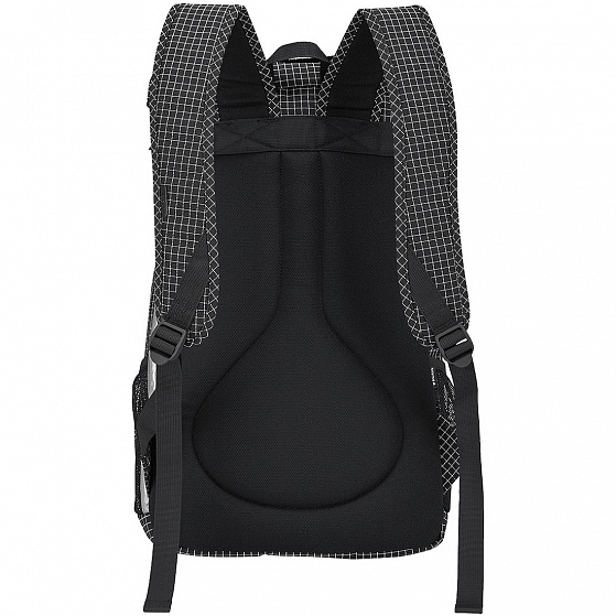 Рюкзак NIXON LANDLOCK BACKPACK SE A/S от Nixon в интернет магазине www.b-shop.ru - 2 фото