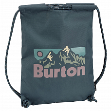 Сумка BURTON CINCH BAG SS19 от Burton в интернет магазине www.b-shop.ru