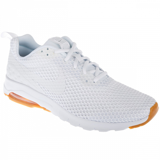 Кроссовки NIKE AIR MAX MOTION LW SE SS18 от Nike в интернет магазине www.b-shop.ru - 4 фото