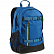 Рюкзак BURTON DAY HIKER PACK SKYDIVER RIPSTOP