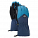 Перчатки BURTON YOUTH PROFILE GLOVE MNTNR/MODIGO