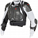 Защита DAINESE MANIS JACKET PRO WHITE/BLACK