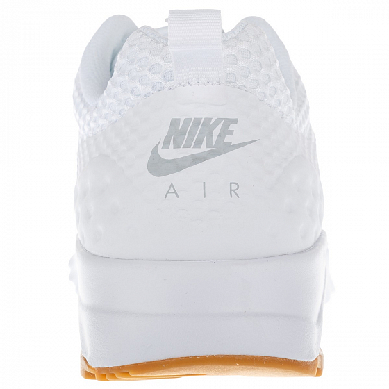 Кроссовки NIKE AIR MAX MOTION LW SE SS18 от Nike в интернет магазине www.b-shop.ru - 6 фото