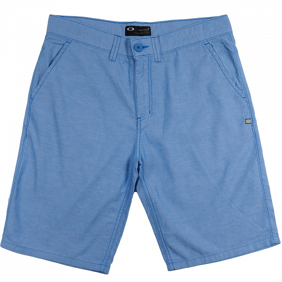 Шорты OAKLEY OXFORD SHORT SS17 от Oakley в интернет магазине www.b-shop.ru - 6 фото