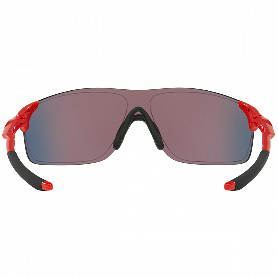 Очки OAKLEY EV ZERO PITCH FW18 от Oakley в интернет магазине www.b-shop.ru - 3 фото