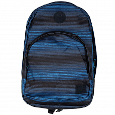 Рюкзак NIXON GRANDVIEW BACKPACK A/S от Nixon в интернет магазине www.b-shop.ru