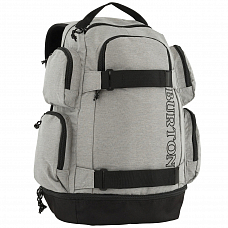 Рюкзак BURTON DISTORTION PACK FW19 от Burton в интернет магазине www.b-shop.ru