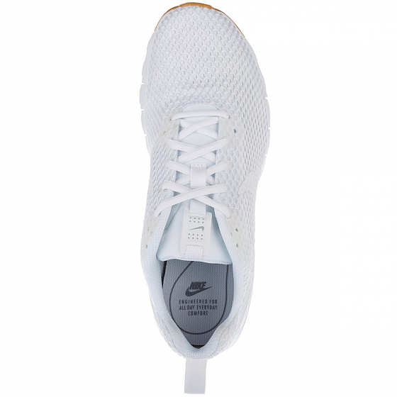 Кроссовки NIKE AIR MAX MOTION LW SE SS18 от Nike в интернет магазине www.b-shop.ru - 7 фото