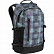 Рюкзак BURTON PROSPECT PACK Digi Plaid