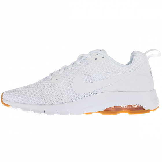 Кроссовки NIKE AIR MAX MOTION LW SE SS18 от Nike в интернет магазине www.b-shop.ru - 5 фото