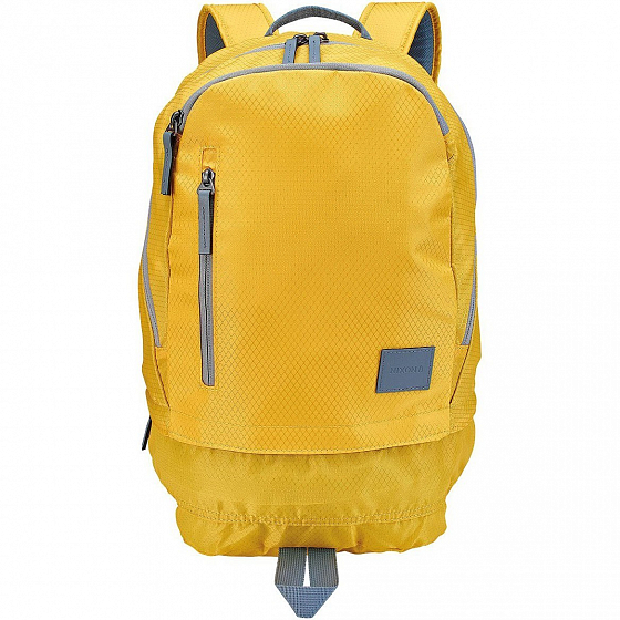 РЮКЗАК Nixon RIDGE BACKPACK SE  A/S от Nixon в интернет магазине www.b-shop.ru -  фото