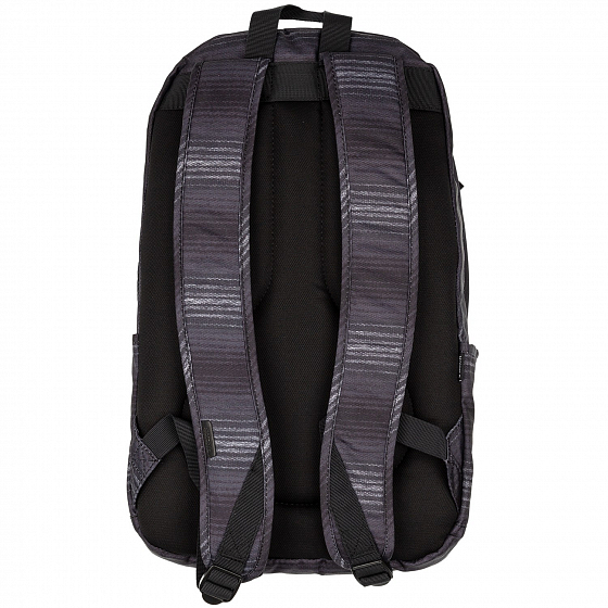 Рюкзак NIXON SMITH BACKPACK SE A/S от Nixon в интернет магазине www.b-shop.ru - 2 фото