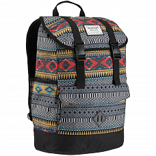 Рюкзак BURTON OUTING PACK FW19 от Burton в интернет магазине www.b-shop.ru