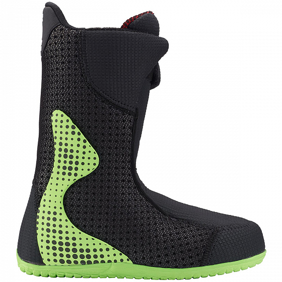Ботинки для сноуборда BURTON ION STEP ON FW20 от Burton в интернет магазине www.b-shop.ru - 5 фото