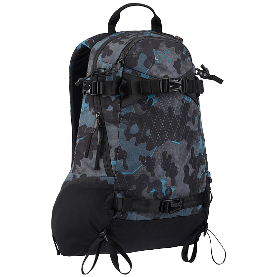 Рюкзак BURTON AK SIDE COUNTRY 20L FW20 от Burton в интернет магазине www.b-shop.ru - 1 фото