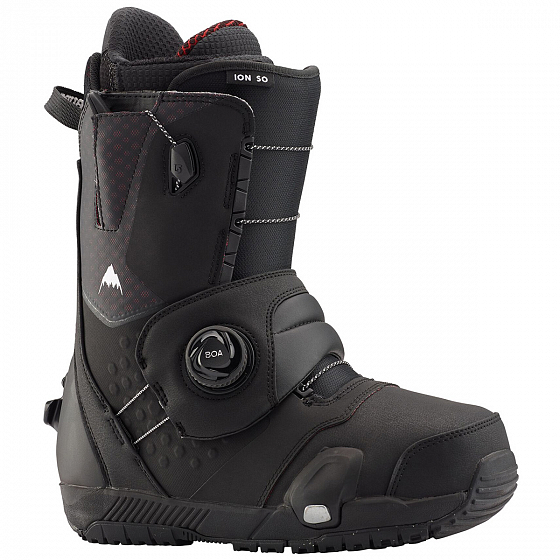Ботинки для сноуборда BURTON ION STEP ON FW20 от Burton в интернет магазине www.b-shop.ru - 1 фото